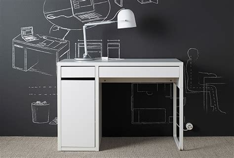 Kids  Desks & Desk Chairs   IKEA
