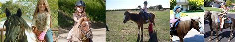 Kids Party Pony Rental and Children s Petting Zoo Parties ...
