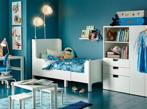 Kids Room : Decor Luxury Room For Kids Ideas Luxury Room ...