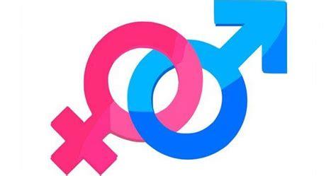 Kids Zone: Conversemos sobre Género