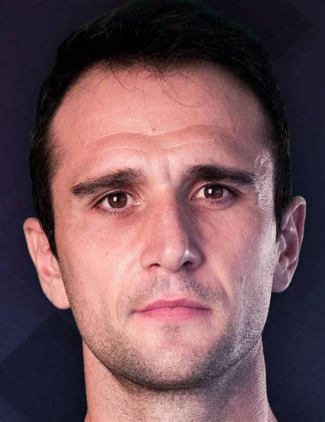 Kike   Player profile 19/20 | Transfermarkt
