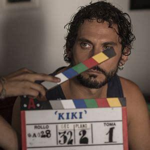 Kiki, el amor se hace: Fotos y carteles   SensaCine.com