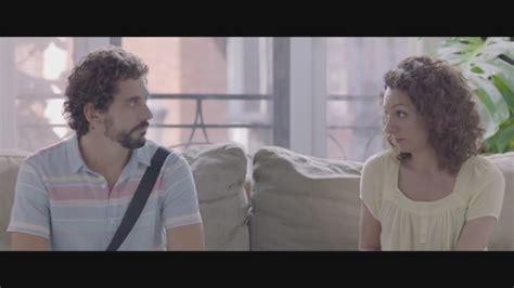 Kiki, El Amor Se Hace  Kiki, Love to Love  filmi ...