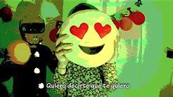 Kiki, el amor se hace Pelicula Completa en Español   YouTube
