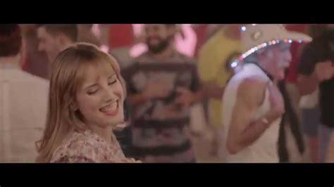 KIKI, el amor se hace   Teaser trailer  HD    YouTube