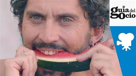 Kiki, el amor se hace   Trailer español   YouTube