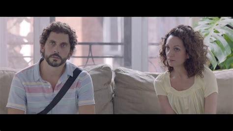 KIKI, el amor se hace   Trailer final  HD    YouTube