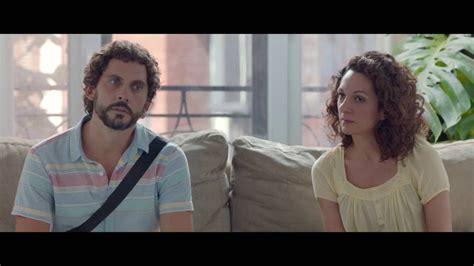 KIKI, El Amor Se Hace  Trailer    Release/Sortie: 24/08 ...