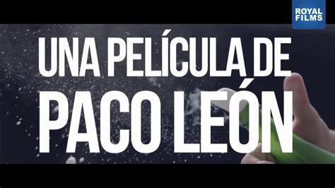 KIKI, El Amor se Hace   YouTube