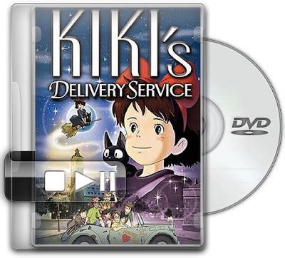Kiki: entregas a domicilio  1989  Online | Peliculas y Series