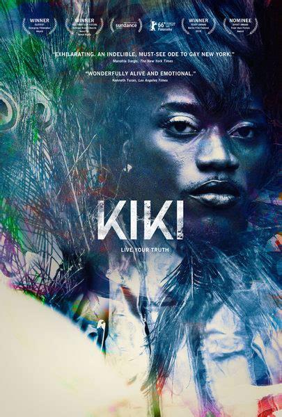 Kiki   Movie Trailers   iTunes