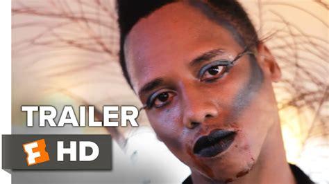 Kiki Official Trailer 1  2017    Documentary   YouTube