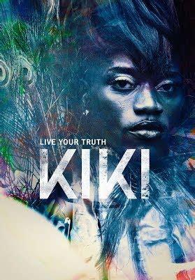 Kiki   Official Trailer I HD I Sundance Selects   YouTube