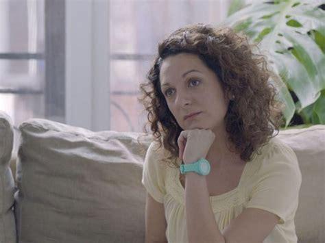 Kiki   Os Segredos do Desejo   Filme   Cinema10.com.br