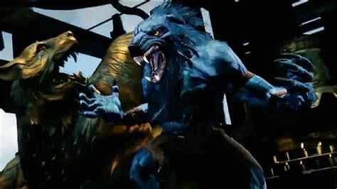 Killer Instinct  llega a Xbox One en noviembre de 2013