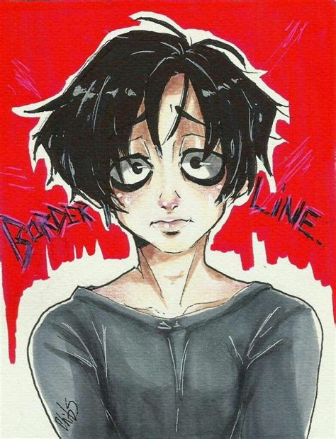 Killing stalking. | Wiki | • Libros • Amino