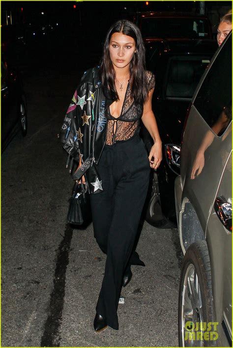 Kim Kardashian Is  Mortified  By Her Former Pregnancy ...