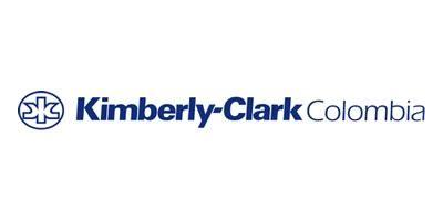 Kimberly Clark Colombia   AEPSI