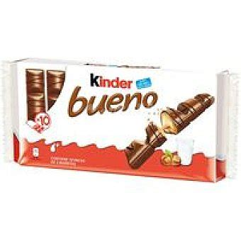 Kinder Barrita de chocolate T2 Paquete 43 g