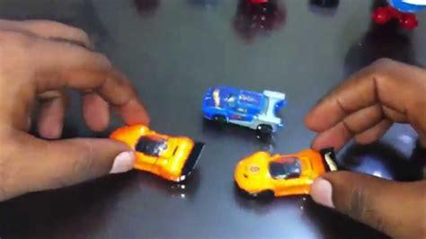 Kinder Joy Surprise Eggs Toys   India   YouTube