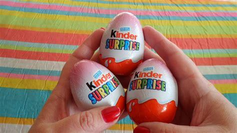 Kinder surprise eggs, Penguins of Madagascar  DreamWorks ...