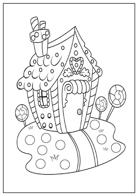 kindergarten coloring sheets | Only Coloring Pages