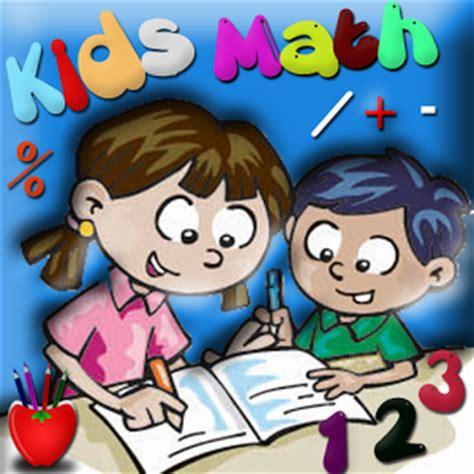 Kindergarten Preschool Maths Enrichment Blog: 5 Benefits ...