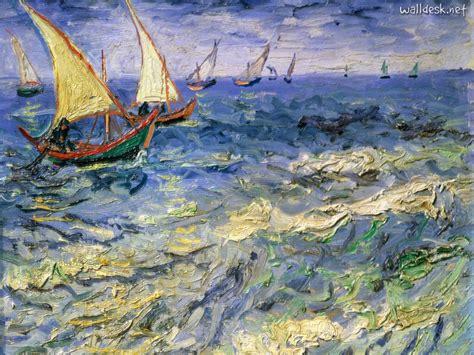 Kinescope: Vincent Van Gogh