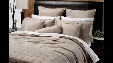 king size bedspreads   YouTube
