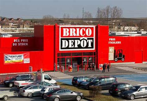 Kingfisher close to reopening Bricostore shops in Romania ...