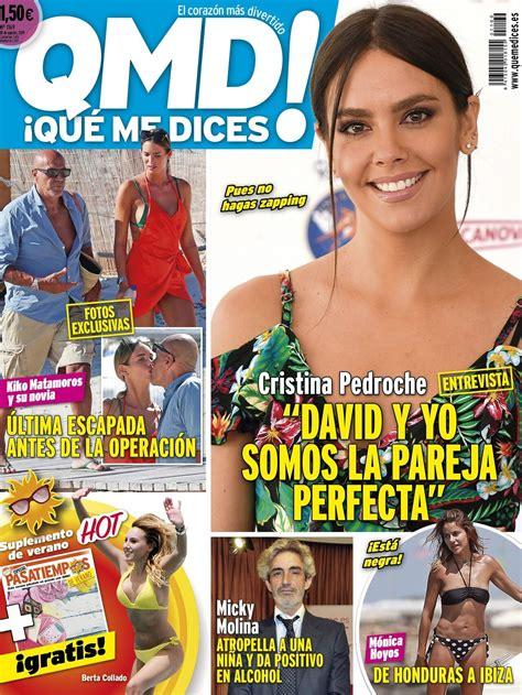 Kiosco rosa: Alejandro Sanz, asolado por sus graves ...