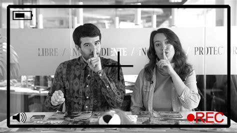 Kiosco rosa, en vídeo: la petición más surrealista de las ...