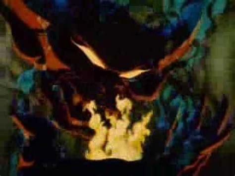 Kiss God of Thunder  Disney s Fantasia A Night on Bald ...