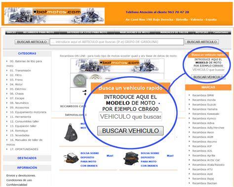 KIT DE TRANSMISION PARA TODAS LAS MOTOS DEL MERCADO www ...
