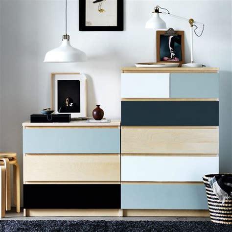 Kit muebles de melamina