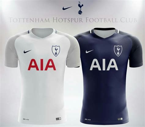 Kit   New Kit | Page 93 | The Fighting Cock   Tottenham ...