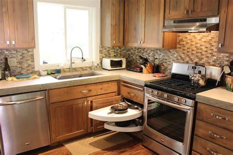 Kitchen cabinet upgrades   Home Remodeling | Boise, Idaho