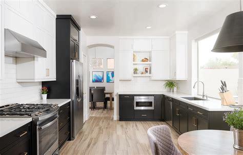 Kitchen Cabinets Phoenix, Arizona & Scottsdale | Cabinet ...