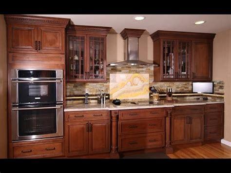 Kitchen Cabinets Wholesale   Cheap Kitchen Cabinets san ...