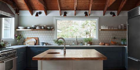 Kitchen Decoration Ikea Model Kitchens Sektion Cabinets ...