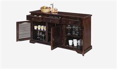 Kitchen & Dining Room Furniture : Buy Kitchen & Dining ...