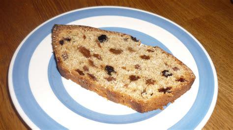 Kitchen Fairies: Oat bran cake