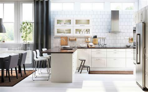 Kitchen Inspiration | Living on the edge…