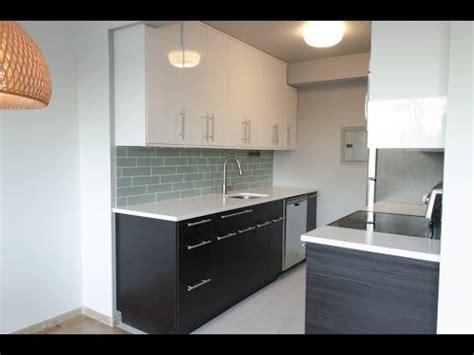 Kitchen Pantry Cabinet Ikea   YouTube