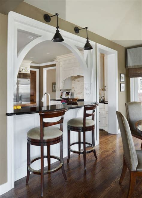 Kitchen Stories: Form and Function | Home remodeling ...