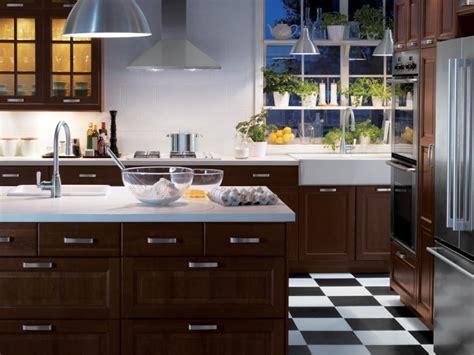 Kitchenettes For Studio Apartments Fridge Stove Sink Combo ...