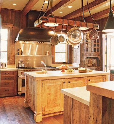 Kitchens by the AD100 | Architectural Digest