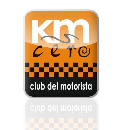 KmCero Club del Motorista