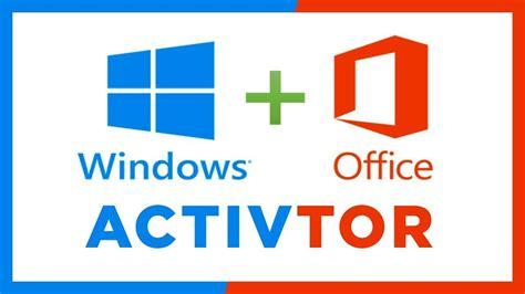 KMSpico 11, Activador de Windows 10, 8.1, 8 y Office FINAL ...