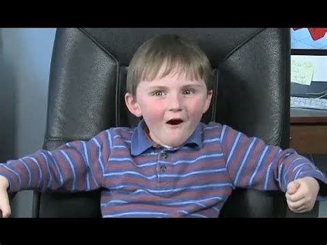 Knock Knock: Funny Kids tell the Best Jokes Ever   YouTube